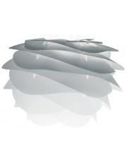 Lampa CARMINA mini - UMAGE / Vita Copenhagen | misty grey