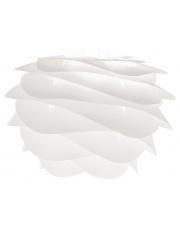 Lampa CARMINA white - UMAGE / Vita Copenhagen
