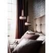 Fotografia, na której jest Lampa CLAVA - UMAGE / Vita Copenhagen