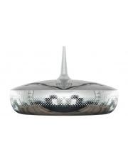 Lampa CLAVA DINE - UMAGE / Vita Copenhagen | polished steel