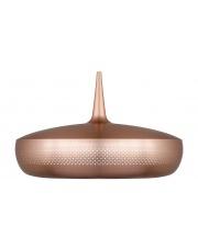 Lampa CLAVA DINE - UMAGE / Vita Copenhagen | brushed copper