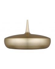 Lampa CLAVA DINE - UMAGE / Vita Copenhagen | brushed brass