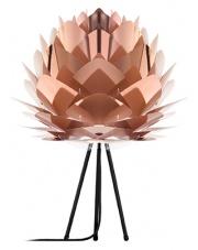 Lampka nocna SILVIA - UMAGE | copper