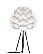 Lampka nocna SILVIA - UMAGE | mini white