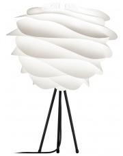 Lampka nocna CARMINA - UMAGE | medium white