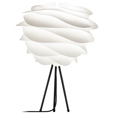 Fotografia, na której jest Lampka nocna CARMINA - UMAGE | medium white