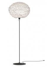 Lampa podłogowa Eos L Champagne Floor - UMAGE | white