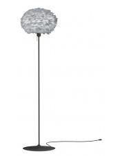 Lampa podłogowa Eos M Champagne Floor - UMAGE | light grey