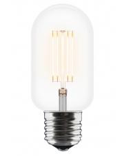 Żarówka LED A++ Idea / 2W 45mm  - UMAGE
