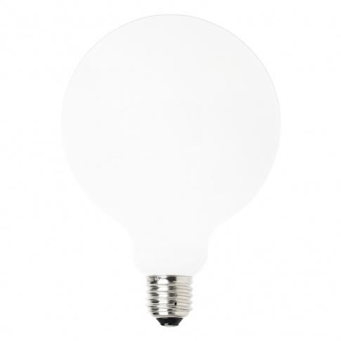 Fotografia, na której jest Żarówka Opal LED Ø125 4W - ferm LIVING