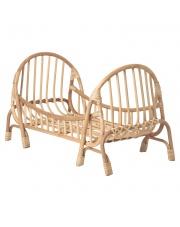 Łóżeczko dla lalek KUKU - ferm LIVING