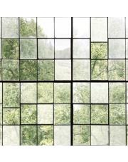 Fototapeta REBEL WALLS | Factory Window