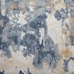 Fotografia, na której jest Fototapeta REBEL WALLS | Battered Wall