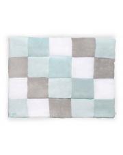 Mata podłogowa Playpen Block - różne kolory - JOLLEIN