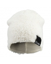 Elodie Details - Czapka - Shearling 0-6 m-cy