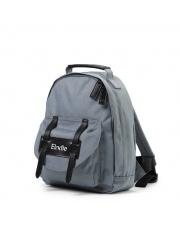 Elodie Details - Plecak BackPack MINI - Tender Blue