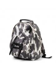 Elodie Details - Plecak BackPack MINI - Wild Paris