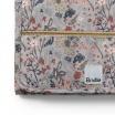 Fotografia, na której jest Elodie Details - Przewijak - Vintage Flower