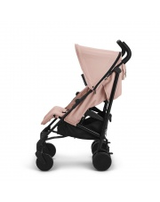 Elodie Details - wózek spacerowy Stockholm Stroller 3.0 - Faded Rose