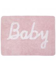 Dywan bawełniany BABY PETIT POINT - różne kolory - Lorena Canals