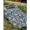 Fotografia, na której jest Śpiworek wodoodporny Premium - Makaszka | Tropic