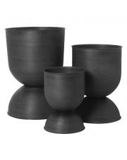 Donica Hourglass - różne rozmiary - ferm LIVING