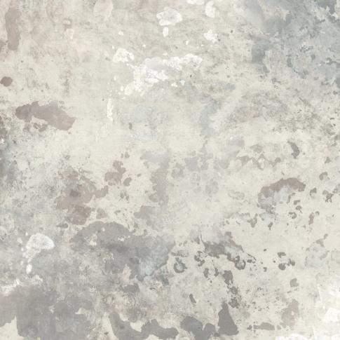 Fotografia, na której jest Fototapeta REBEL WALLS   Fragments