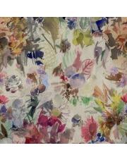 Fototapeta REBEL WALLS   Floral Splendor