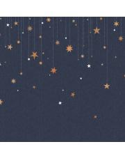 Fototapeta REBEL WALLS | Stargazing