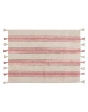 Dywan bawełniany STRIPES - różne kolory - Lorena Canals