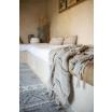 Fotografia, na której jest Dywan wełniany do prania LAKOTA NIGHT - Lorena Canals