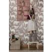 Fotografia, na której jest Pudełka z masy papierowej - ferm LIVING | 2 szt. 30 x 40 cm