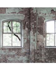 Fototapeta REBEL WALLS   Perspective Manoir