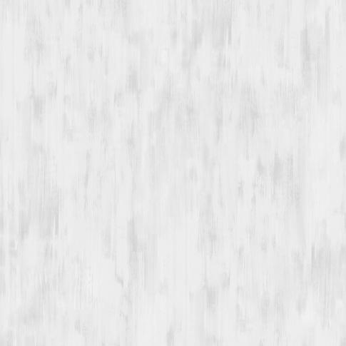 Fotografia, na której jest Fototapeta REBEL WALLS   LA CHINOISERIE Brushstrokes