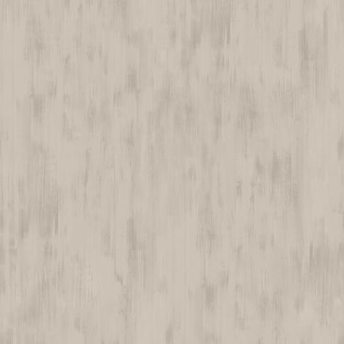 Fotografia, na której jest Fototapeta REBEL WALLS | LA CHINOISERIE Brushstrokes, Powder Beige