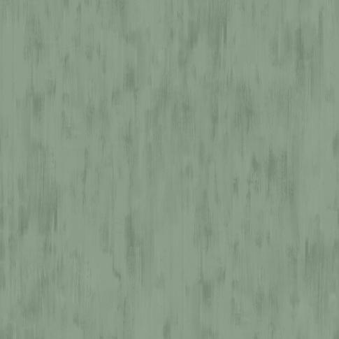 Fotografia, na której jest Fototapeta REBEL WALLS | LA CHINOISERIE Brushstrokes, Jade