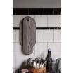 Fotografia, na której jest Deski do krojenia / serwowania - rustic grey - ferm LIVING