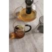 Fotografia, na której jest Szklanki do herbaty / Kubki STILL - ferm LIVING | 2 szt.