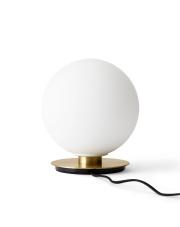 Lampa stołowa / ścienna TR BULB - MENU | mosiężna