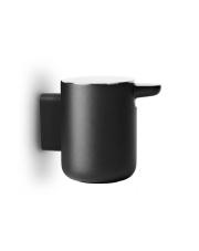 Dozownik do mydła z pompką - MENU | ścienny