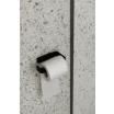 Fotografia, na której jest Uchwyt na papier toaletowy - MENU