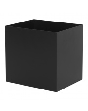 Donica do kwietnika PLANT BOX - ferm LIVING