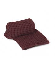 Ręcznik do rąk ferm LIVING | Cinnamon