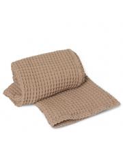 Ręcznik kąpielowy ferm LIVING | Dusty Rose
