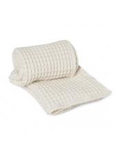 Ręcznik do rąk ferm LIVING | Off-White