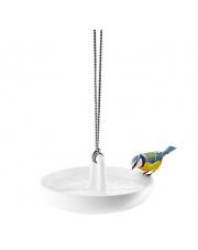 Wiszące poidełko dla ptaków - Eva Solo