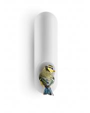 Karmnik dla ptaków ścienny - Eva Solo