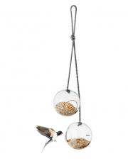 Karmnik dla ptaków podwójny -  Eva Solo