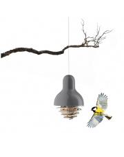 Karmnik dla ptaków Suet - Eva Solo