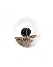 Karmnik dla ptaków naokienny mały - Eva Solo